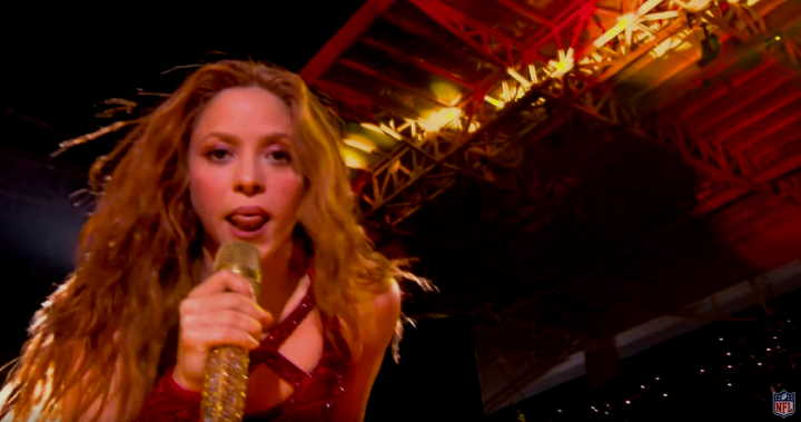 Shakira-J-Lo-FULL-Pepsi-Super -Bowl-LIV-Halftime-Show-feb-2020-seo-dota-tongue