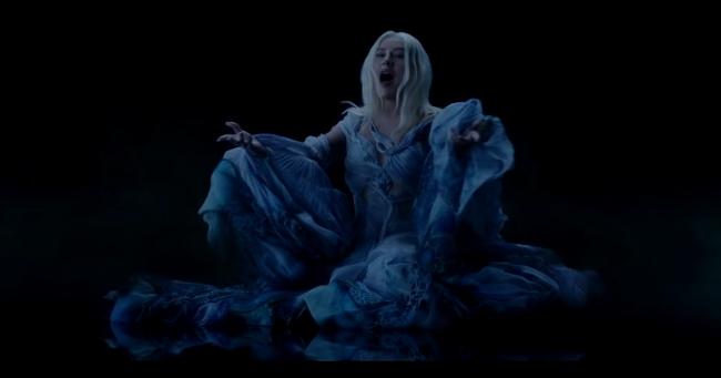 Christina Aguilera, Reflection,2020,Disney Mulan, Lyrics, Music Video